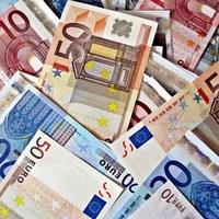 Thumbnail geldstapel