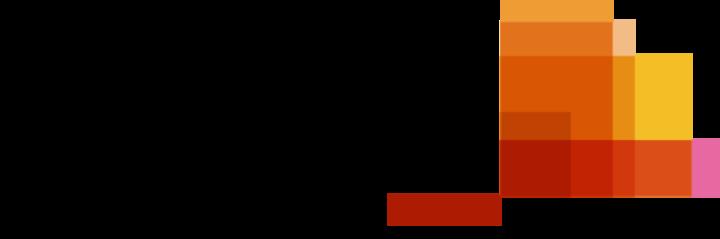 Normal pwc logo 1