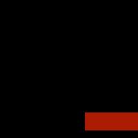 Thumbnail pwc logo 1
