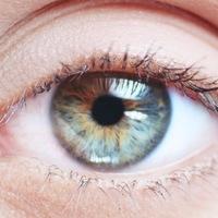 Thumbnail oog