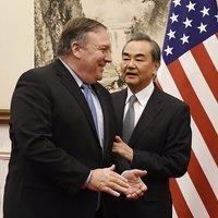 Thumbnail china amerika