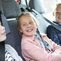 Thumbnail munckhof leerlingenvervoer taxi