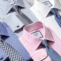 Thumbnail shirts