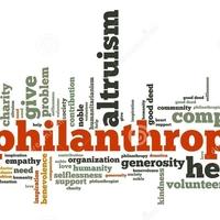 Thumbnail filantropie