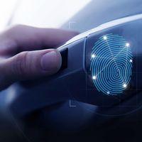Thumbnail 04 hyundai fingerprint technology press photo