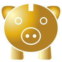 Thumbnail leaseplan bank winnaar gouden spaarvarken 2018