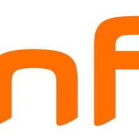 Thumbnail infi logo
