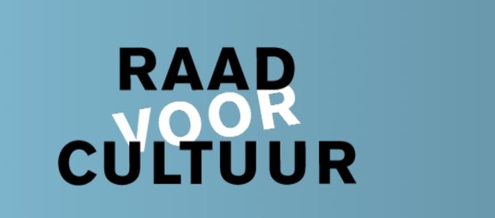 Normal raad voor cultuur