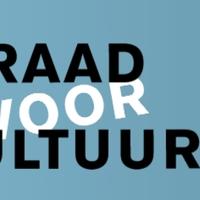 Thumbnail raad voor cultuur