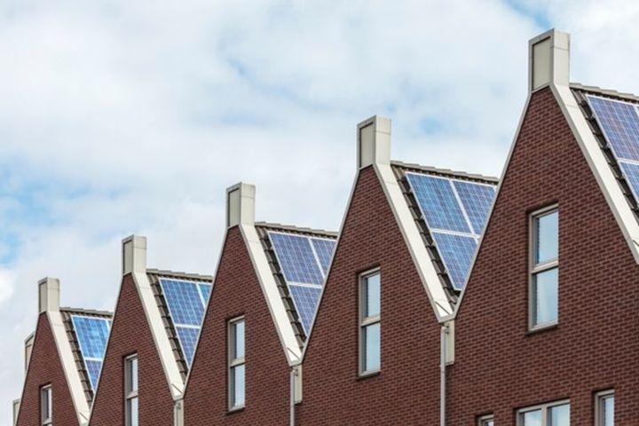 Normal techniek nederland wil milieubeweging en fnv terug aan de klimaattafel