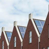 Thumbnail techniek nederland wil milieubeweging en fnv terug aan de klimaattafel