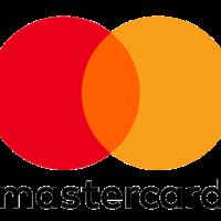 Thumbnail mastercard logo