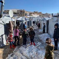 Thumbnail syrischevluchtelingenlibanoninsneeuw4