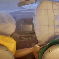 Thumbnail 01 hmg introduces worlds first multi collision airbag system