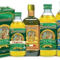 Thumbnail olijfolie