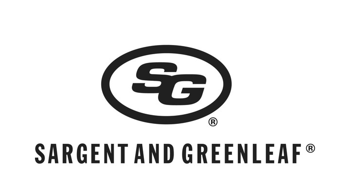 Normal sargent and greenleaf