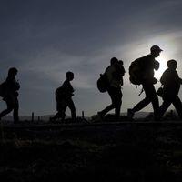 Thumbnail nacht van de vluchteling nieuwe route van amsterdam naar haarlem