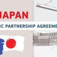 Thumbnail eu jap economic partnership agreement