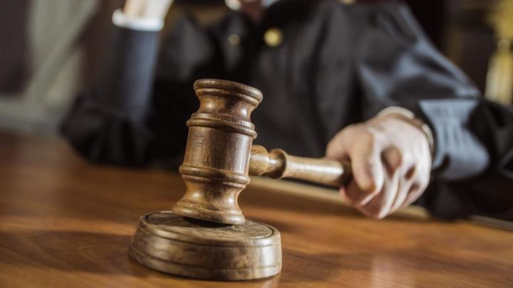 Normal rechter