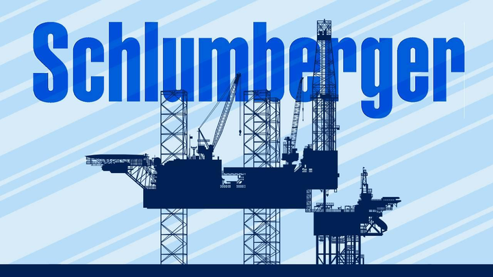 Normal schlumberger