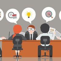 Thumbnail ondernemingsraad