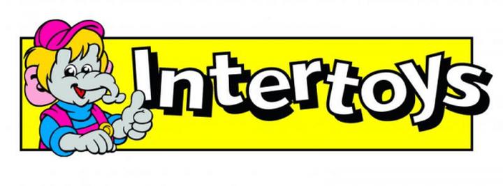Normal intertoys