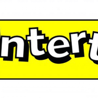 Thumbnail intertoys
