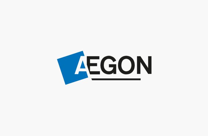 Normal aegon