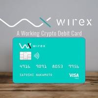 Thumbnail crypto debit card 1