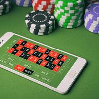Thumbnail online gokken