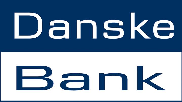 Normal 140964 danske bank