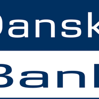 Thumbnail 140964 danske bank