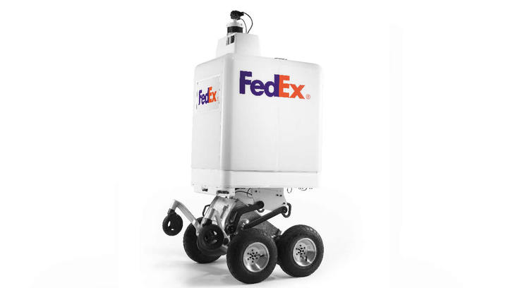Normal fedex bot 3