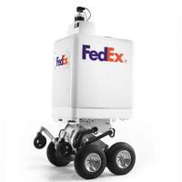 Thumbnail fedex bot 3