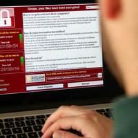 Thumbnail cybercrime