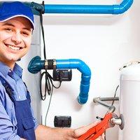 Thumbnail loodgieter