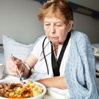 Thumbnail verpleegkundige weet bedroevend weinig over ondervoeding