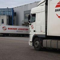 Thumbnail veel vacatures in transport en logistiek flevoland
