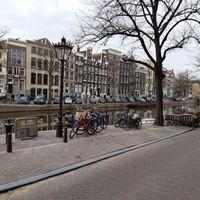 Thumbnail amsterdam heeft eerste ondergrondse gasstation