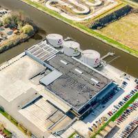 Thumbnail edc veendam start met aanleg haven op eigen terrein
