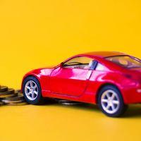 Thumbnail autoverzekeringen
