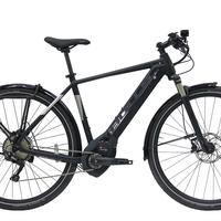 Thumbnail bulls urban evo electric bike review