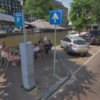 Thumbnail singel amsterdam