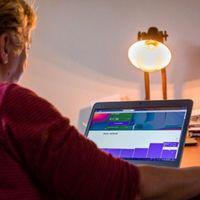 Thumbnail prepaid energie helpt bij energiebewustzijn