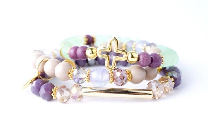 Normal 1909907499 sweet jewellery korting