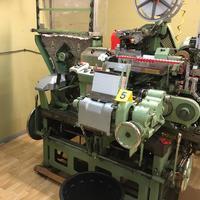 Thumbnail zuilichem machine