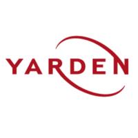 Thumbnail yarden logo
