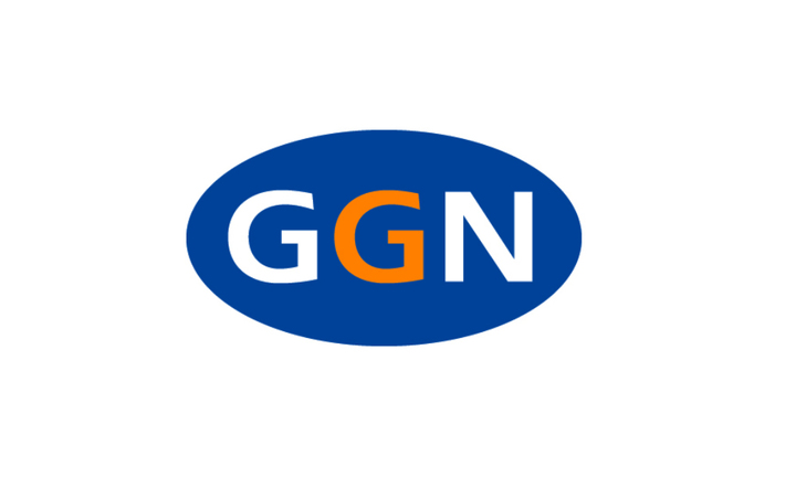 Normal logo ggn fc zonder descriptor