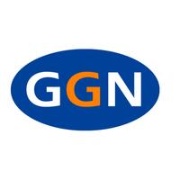 Thumbnail logo ggn fc zonder descriptor