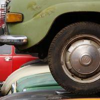 Thumbnail 984 van afgedankte auto nuttig toegepast